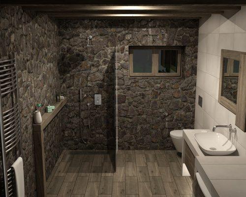 house-3120563_960_720
